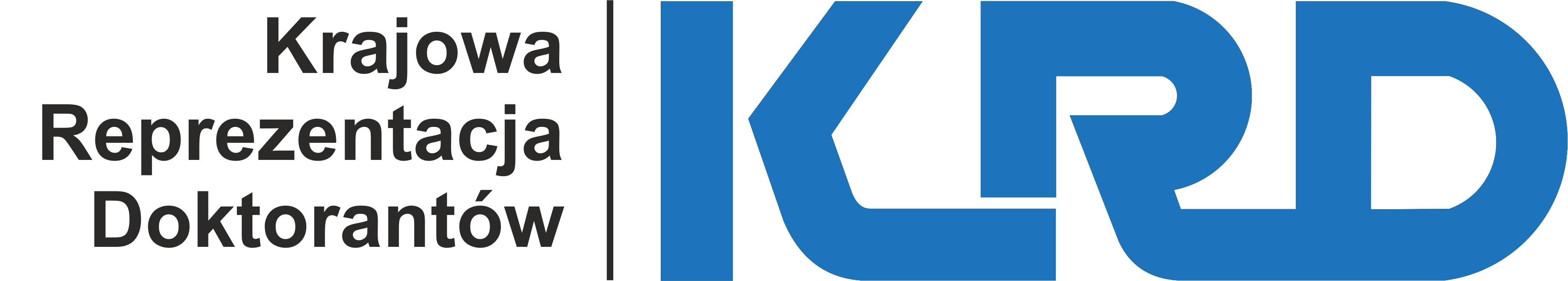 krd_logo_napisy