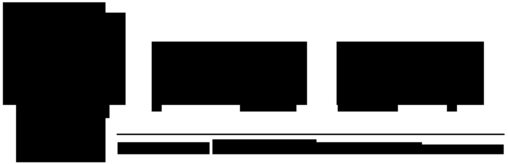 poprawne_pdut_logo_www